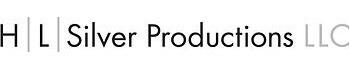 H L Silver Productions LLC